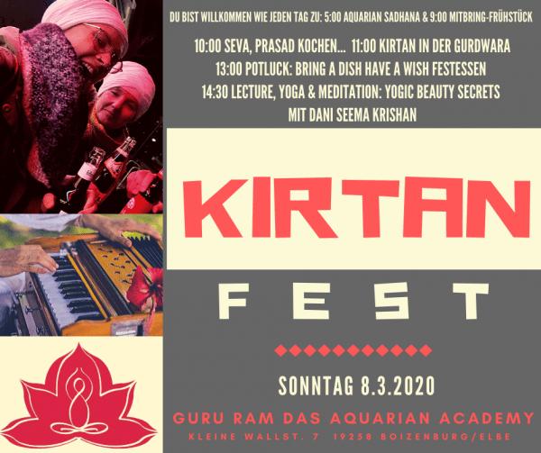 KirtanFest3.20