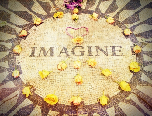 Yogi Bhajan über die Ermordung von John Lennon