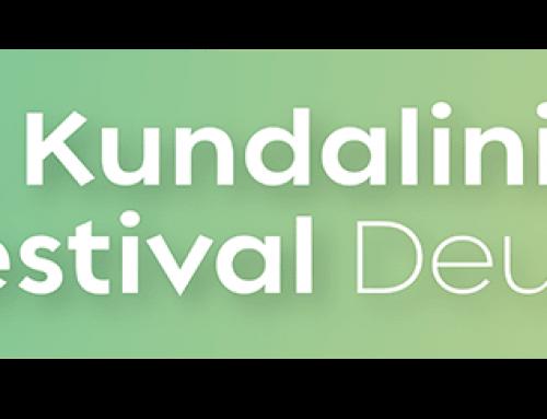 Aufbruch 2020 — das Festival findet online statt!