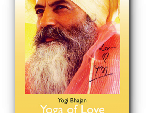 Yoga der Liebe 🧡 Yoga of Love