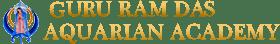Guru Ram Das Aquarian Academy Logo